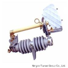 Prw10-12f / 100 Typ Lichtbogenlöschung