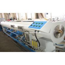 PE PVC PPR Pert Pipe Vacuum Sizing Tank Machine