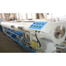 Máquina do tanque da cola do vácuo da tubulação de PPR Pert do PVC do PE