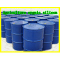 Surfactants Organic Silicon in Agriculture