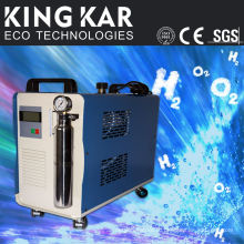 Кислородный генератор Китайский сварочный аппарат