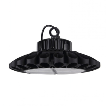 UFO LED High Bay Light pour éclairage de lampe
