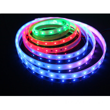 IC konstant nuvarande LED Strip ljus RGB SMD2835