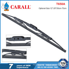Universal Car Point Wiper Brush
