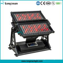 180PCS * 5W Rgbaw DMX LED Landschaftslicht für im Freienwand