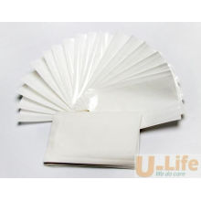 2016 Tyvek bolsa de papel de esterilización