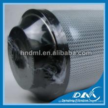 SRLF-660 * 10P-Filter Duplex-Filterelement