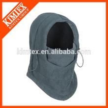2016 Custom Fleece Balaclava Mask with your own Logo