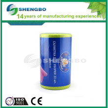 Nonwoven table cleaning cloth roll (NEEDLE PUNCHED)