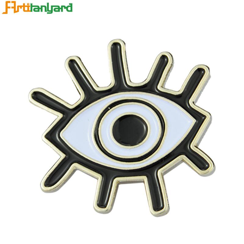 Al Pin 17010113