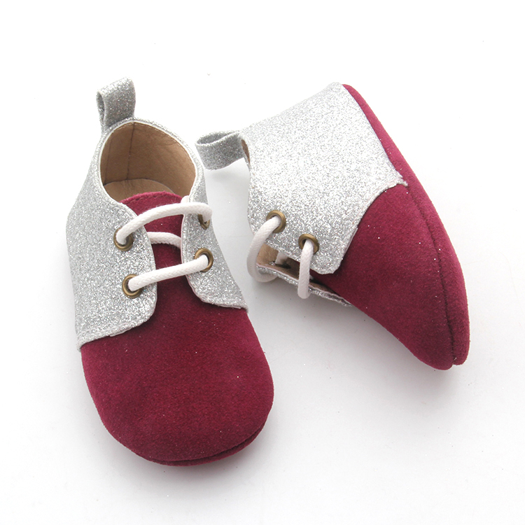 Toddler shoes baby oxford shoes