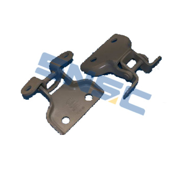 Chery Karry Q22B Q22E CAR PARTS H09-6206010-DY HINGE-RR DOOR LH