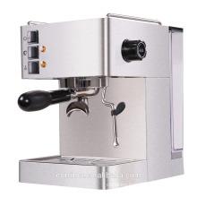 Barista Recommended Economic Italian Espresso Coffee Maker