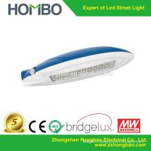 quality ce led street lighting decorative roadway lighting villa led