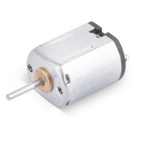 Micro mini RC motor remote control helicopter DC motor