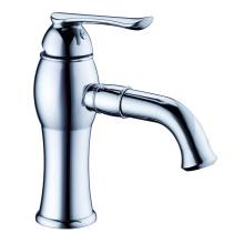 Messing Waschtisch Wasserhahn Großhandel gute Qualität