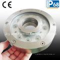 High Waterproof 9W LED Fountain Light Ring (JP94191)