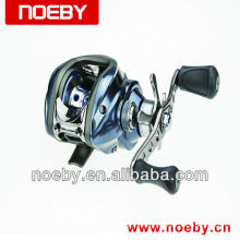 NOEBY ball bear bait casting fishing reel in stock ARES