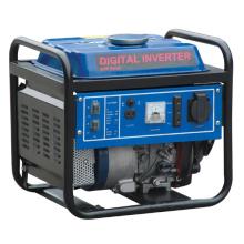 Gasoline Digital Inverter Generator (XG-SF1000K)