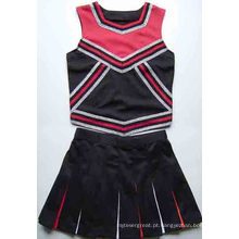 Uniforme Cheerleading