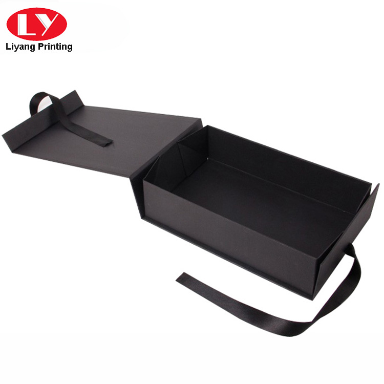 Paper Box17 39