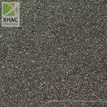 Marca XH: Cabon ativado baseado em carvão para tratamento de água