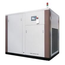 DWW-7S Oil free scroll Air Compressor