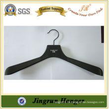 Neue Trockenhaken für 2015 Custom Recycled Plastic Hanger