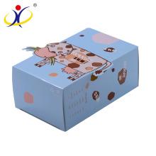 Carton Papier Bonbons Emballage Cadeau Boîte En Gros