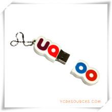 Regalos de promoción para Ea04073 de disco de destello del USB