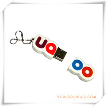 Promtion подарки для USB флэш-диск Ea04073
