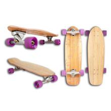 Skate (SKB-32)