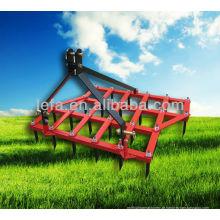 Grade da maquinaria de exploração agrícola do trator do Linkage de 3 pontos para a venda