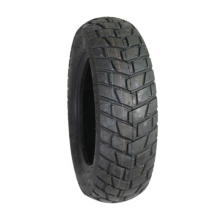 High performance sports motor tire motorcycle tires