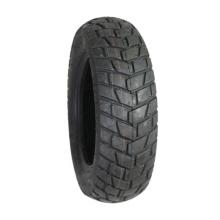 Pneus de motocicleta, pneus esportivos de alto desempenho