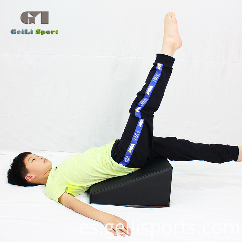 Abdominal Exercise Mat