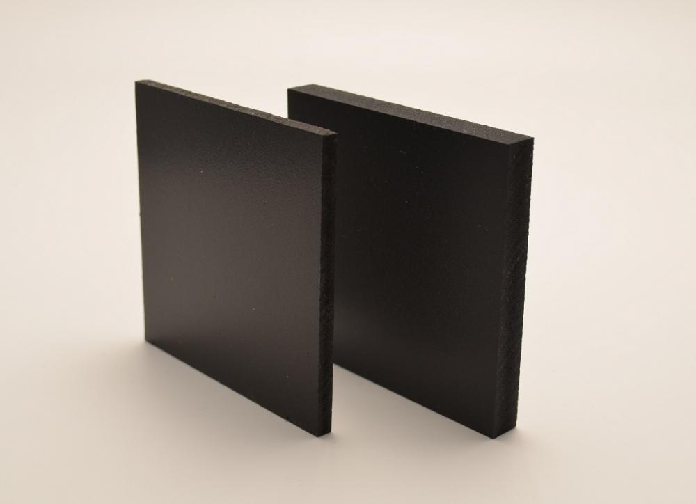Black Pvc Foam Board3