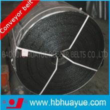 Acid and Alkali Resistant Conveyor Belt Supplier