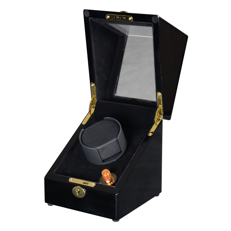 Ww 8096 8 Watch Winder Luxury