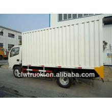 Грузовой автомобиль Dongfeng mini van