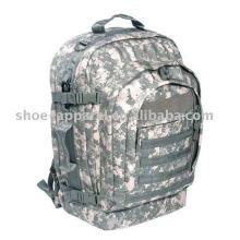 Sac à dos tactique Secure Army Camo 2013
