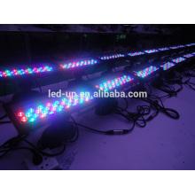 DMX 36W RGB Wall Washer