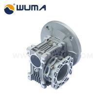 Le meilleur réducteur de vitesse de Rv de rendement élevé de qualité à prix réduit