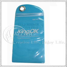 Waterproof Plastic Bag (KG-WB011)