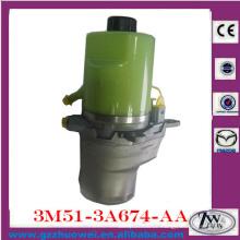 In der Tat Universal Japan Auto Power Lenkung Pumpe 3M51-3A674-AA