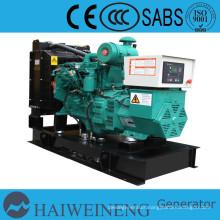 20kw/25kva Silent diesel generator Yuchai diesel engine power