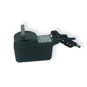 Para acessórios de CFTV Adaptador de energia de alta qualidade