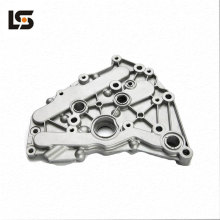 manufacturers value High Precision Manufacturer china best quality die