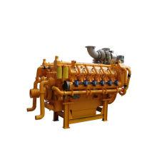 160kW-1500kW Googol Brand Gas Generator Spare Parts