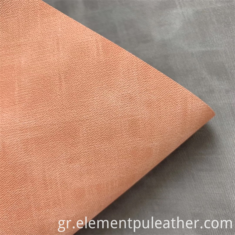 PU Leather for Box